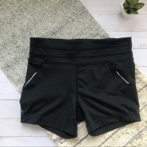 3 FOR $30 SALE Athleta Athletic Spandex Shorts